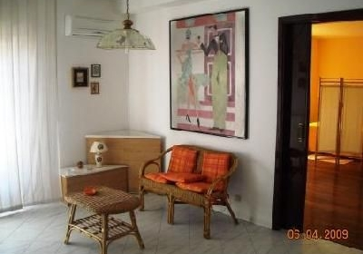 Casa Vacanze Sweet Suite Barbera